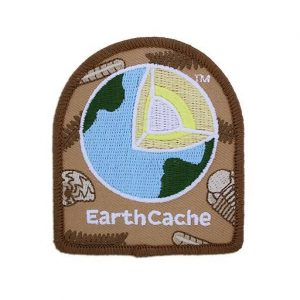 earthcaache-fossil-patch_1